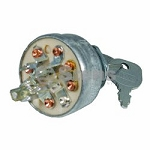 Starter Switch For MTD 725-1717 925-1717 sears 140301