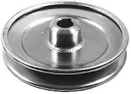 Spindle Drive Pulley For Murray 23739