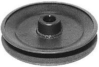 Spindle Drive Pulley For Murray 91769, 91943