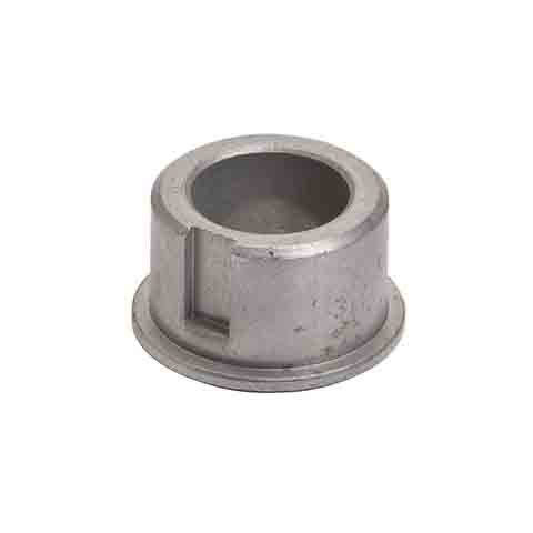OREGON Bushing For John Deere # e16522