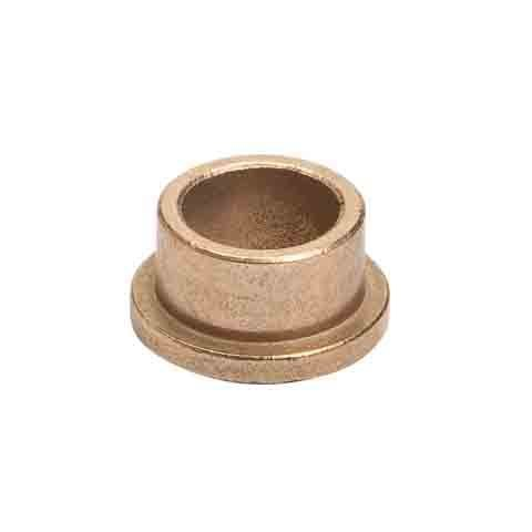 OREGON Bushing For John Deere # M127082
