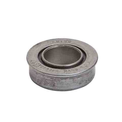 OREGON Bearing For Ariens # 54162