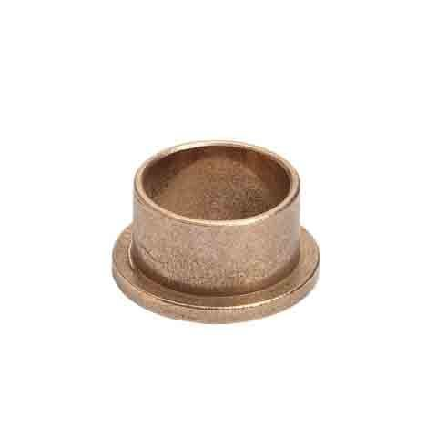 OREGON Bushing For Ariens # 55030