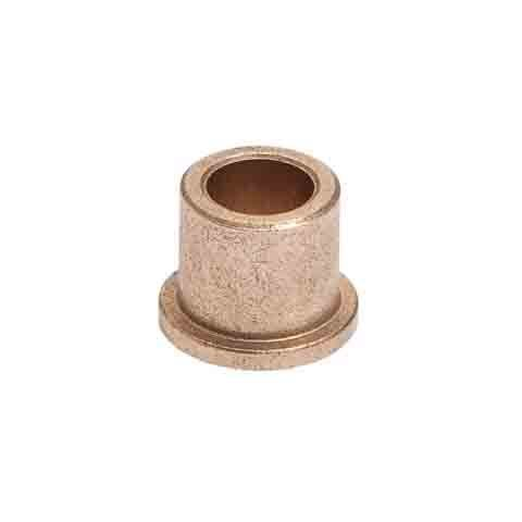 OREGON Bushing For MTD # 706-76276, 3999