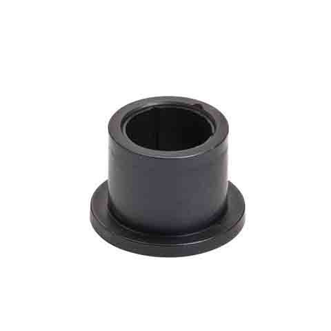 OREGON Bushing For MTD # 741-0523, 941-0523