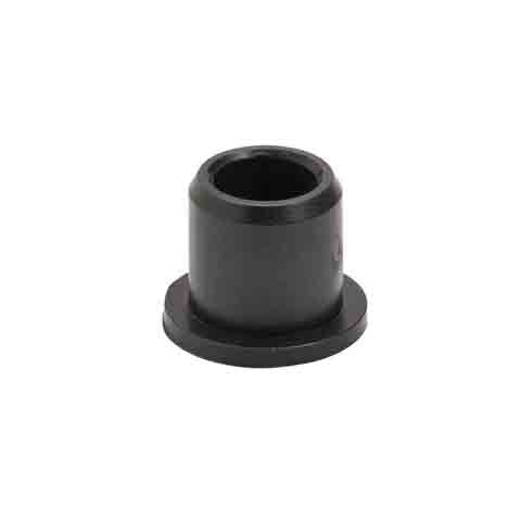 OREGON Bushing For MTD # 741-0659, 941-0659