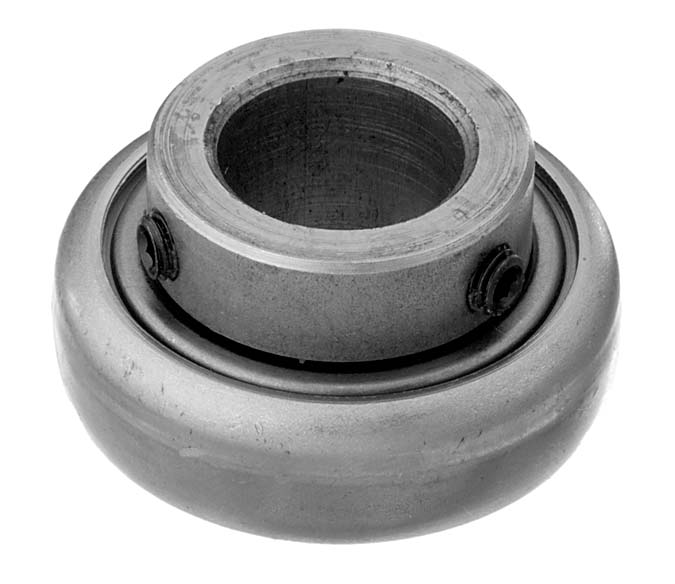 OREGON Bearing For MTD 741-0185, 941-0185 Drive Axle # 45-048
