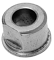 OREGON Bushing For AYP # 9040h, 9040hr, 5920h