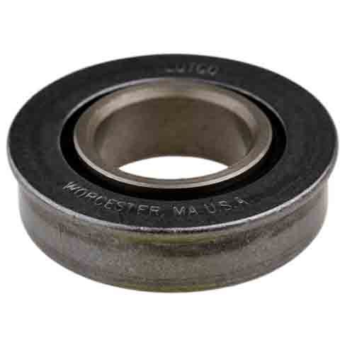 OREGON Heavy Duty Wheel Bearing For Bobcat # 148042