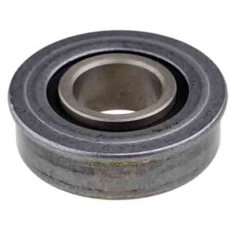 OREGON Heavy Duty Wheel Bearing For Hustler # 39677
