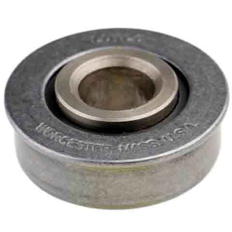 OREGON Heavy Duty Wheel Bearing For Hustler # 631560