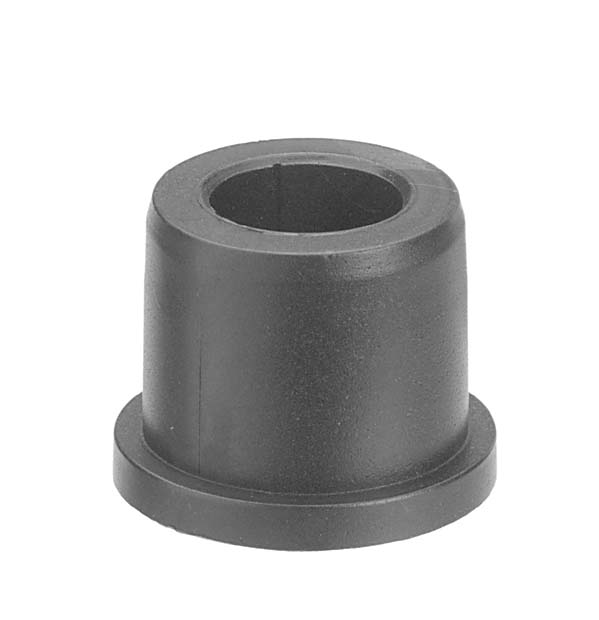 OREGON Bushing For MTD # 741-0312, 941-0312