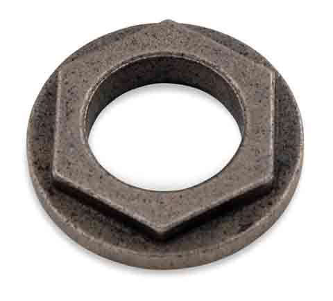 OREGON Bushing For MTD # 941-0656