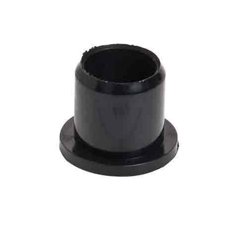 OREGON Bushing For MTD # 941-0660