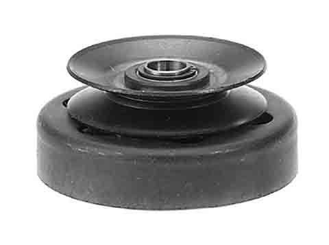 OREGON Flanged Bushing For MTD # 741-0990a