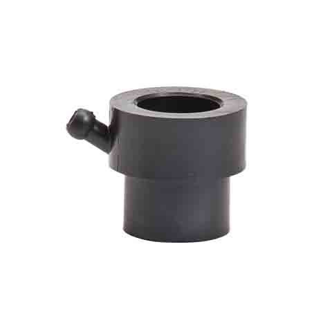 OREGON Flanged Bushing For MTD # 941-0706