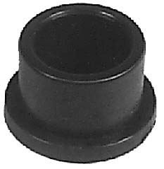 OREGON Bushing For MTD # 741-0293, 941-0293, 748-0143