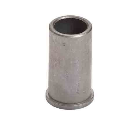 OREGON Bushing For MTD # 748-0169, 948-0169