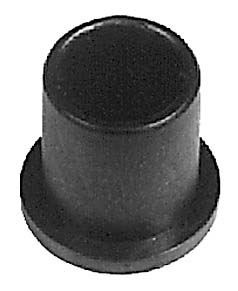 OREGON Bushing For MTD # 741-0313, 852-0487, 941-0487a