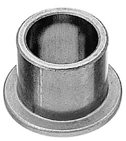 OREGON Bushing For Exmark # 303044