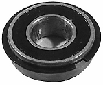 Ball Bearing For Troybilt Lawn mower  # 941-0155