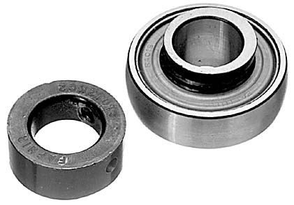 OREGON Bearing For Bluebird # 33014a