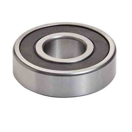 OREGON Bearing For Scag # 48101-02