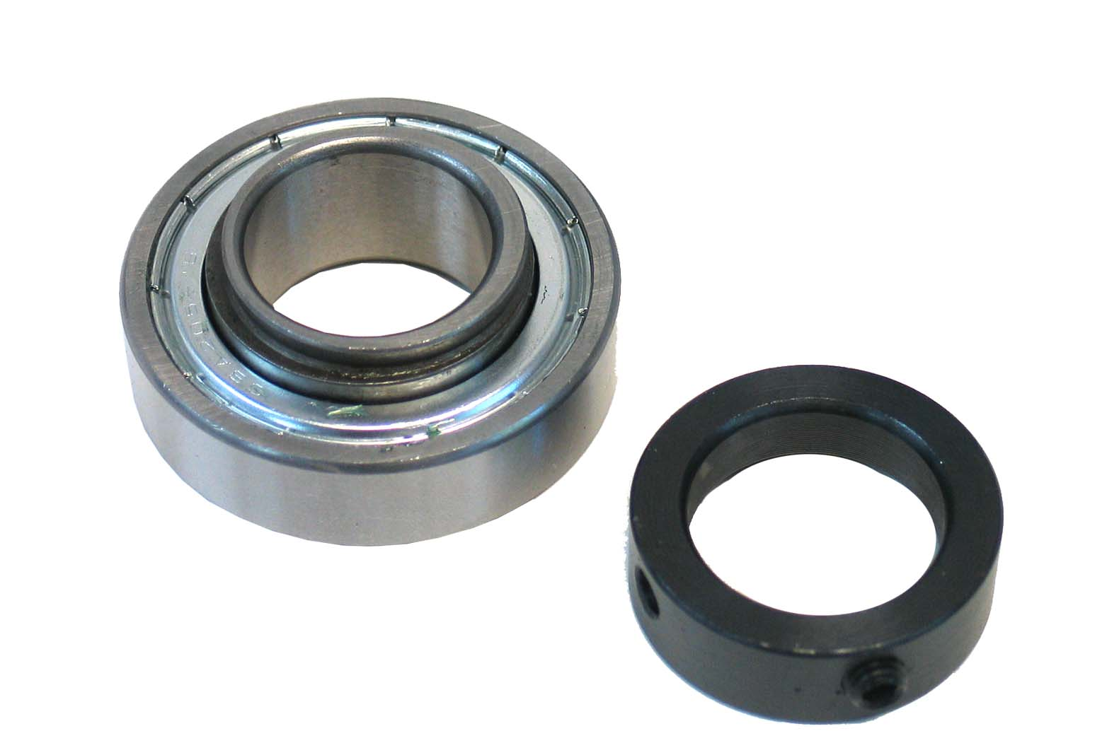 OREGON Bearing For John Deere # jd8597, 8597