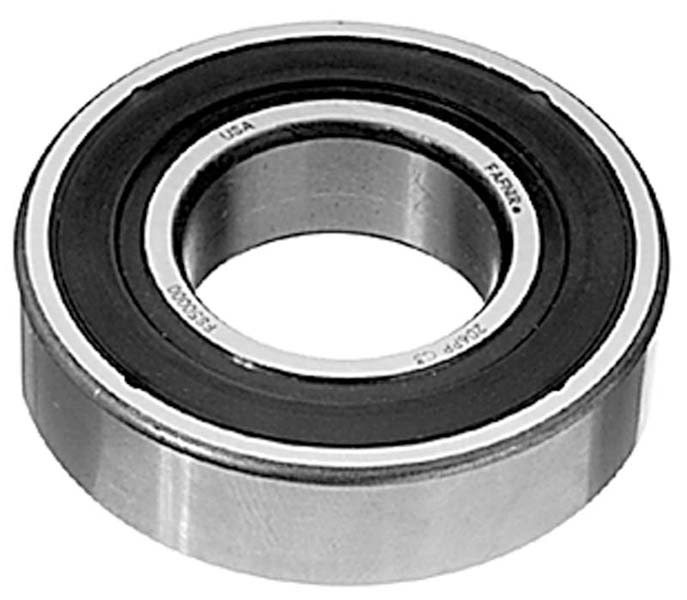 OREGON Bearing For Bobcat # 48094a