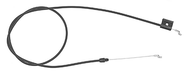 Control Cable For AYP # 130861