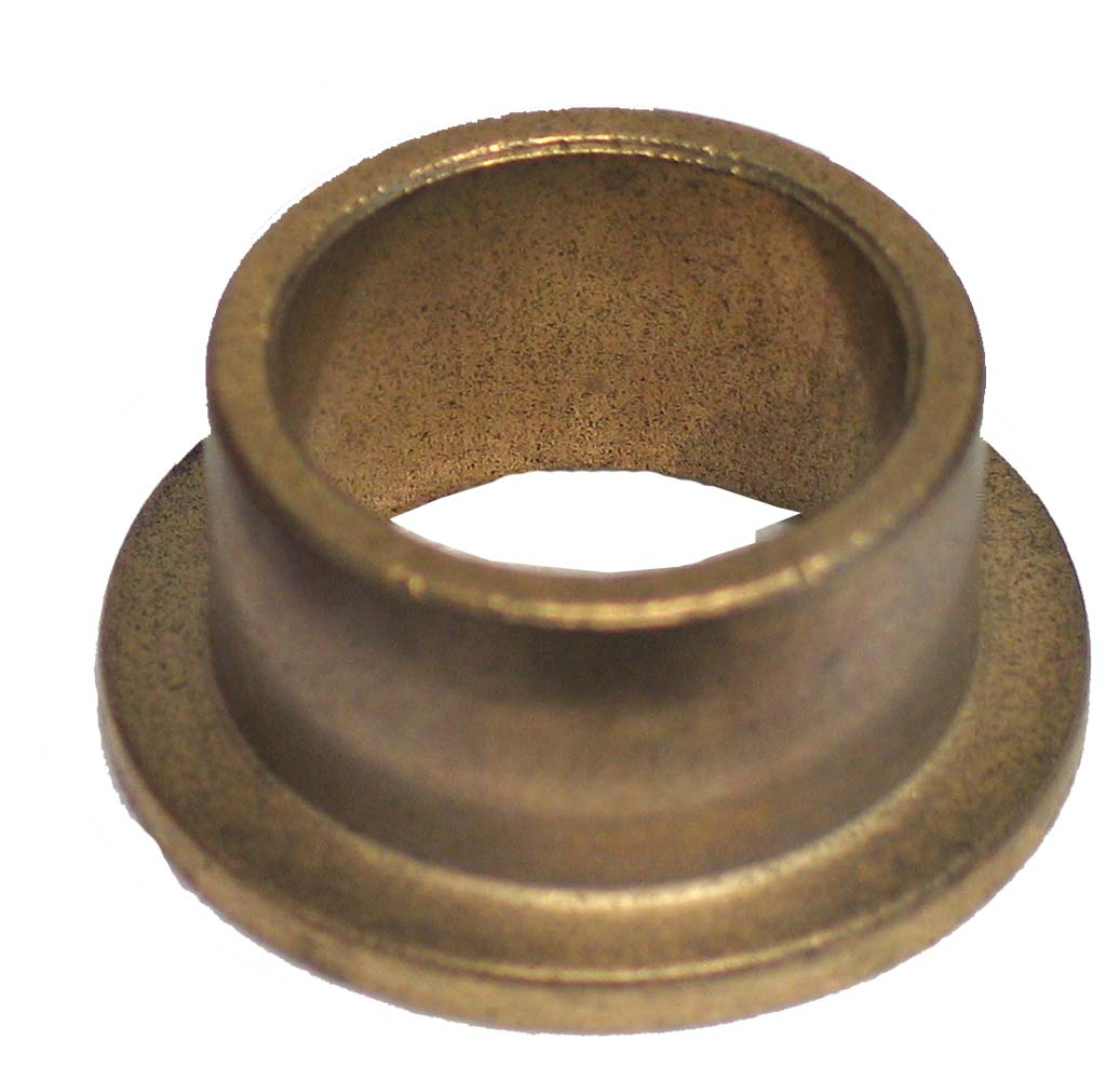OREGON Bushing For Bobcat # 48053-2a