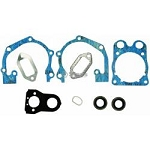Gasket Set For HUSQVARNA K750 cut-off saws # 506385305