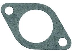 Replacement Gasket For Briggs & Stratton # 692236, 272293, 270917