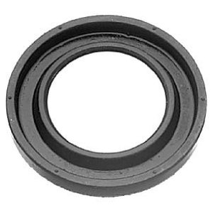 Replacement Oil Seal For Briggs & Stratton # 495307 495307s 298504