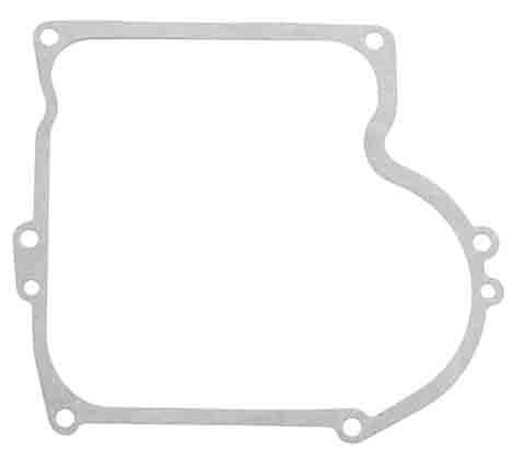Replacement Gasket For Briggs & Stratton # 270916