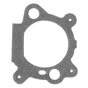 Replacement Gasket For Briggs & Stratton # 272653, 272653S
