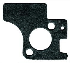 Replacement Gasket For Briggs & Stratton # 394732
