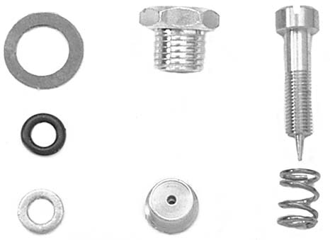 Needle Valve kit For Briggs & Stratton 299060