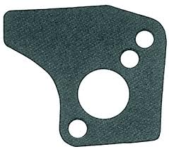 Replacement Gasket For Briggs & Stratton # 490522, 273113S, 273113, 271936