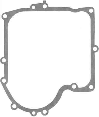 Replacement Gasket For Briggs & Stratton # 692405, 271996