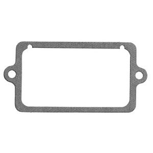 Replacement Gasket For Briggs & Stratton # 27803, 27803S