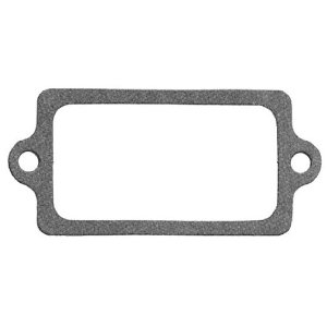Valve Cover Gasket For Tecumseh # 27234, 27234A, 32754