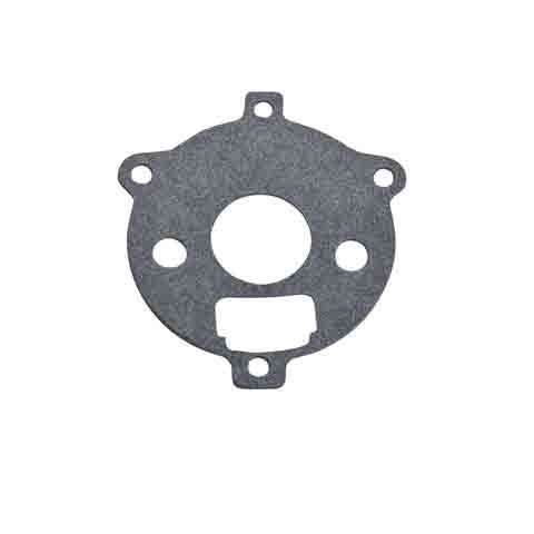 Carburetor Body Gasket For Briggs & Stratton 27918, 394209
