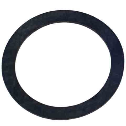Replacement Gasket For Briggs & Stratton # 692190, 68477