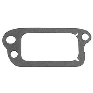 Replacement Gasket For Briggs & Stratton # 699833, 272481S, 272481, 271904