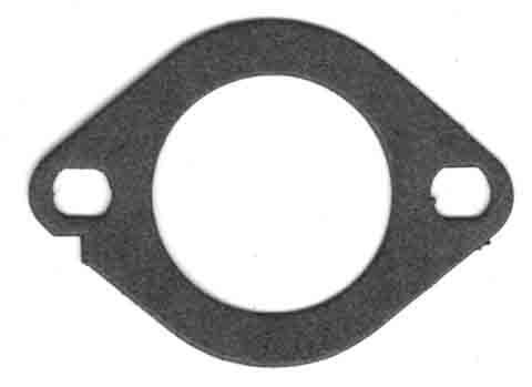Replacement Gasket For Tecumseh # 33051