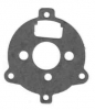 Carburetor Body Gasket For Briggs & Stratton 27034