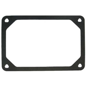 Replacement Gasket For Briggs & Stratton # 272475S, 272475
