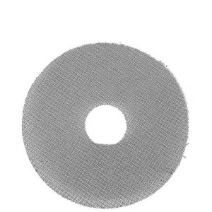 Fuel Filter Screen For Briggs & Stratton # 22547