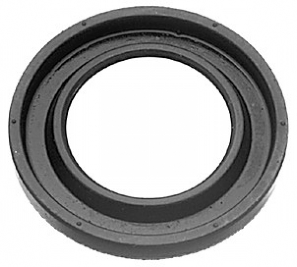 Replacement Oil Seal For Honda # 91201-889-003